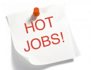 hot_jobs_sticky_note-1-300x232